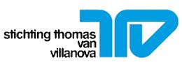 Logo Stichting Thomas van Villanova